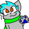 xXBlueLazers's avatar