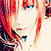 xxbluescatxx's avatar