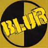 xXBluRXx's avatar