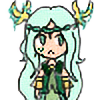 xxblutixx's avatar