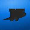 XxBMW85xX's avatar