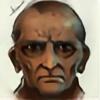 XxBoLixX's avatar