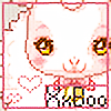 XxBoo's avatar