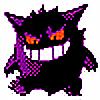 xxBoogiePopxx's avatar