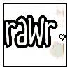 XxBoredWithLifexX's avatar