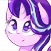 XxBorisNLxX's avatar