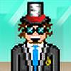 Xxbot's avatar