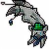 xXBrambleshadeXx's avatar
