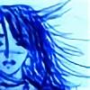 xxbrasschicaxx's avatar