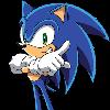 XxBrawlStudioxX's avatar