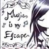 Xxbrianna-williamsxX's avatar