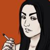 xxbridg3tt3's avatar