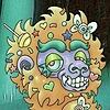 XxBriteCrawlerzxX's avatar