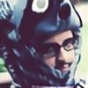 xxbrokendollzxxx's avatar