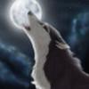 XxBrokenSoulWolfxX's avatar