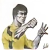 XxBruceLeexX's avatar