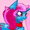 XxbubblegumandpalzxX's avatar