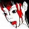 xxbubblegunfirexx's avatar