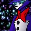xXbugsbunny747Xx's avatar