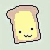 xxBUTTERxx's avatar