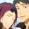 XxbyHolie483xX's avatar