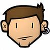 xxc's avatar