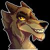 XxCactusxX's avatar