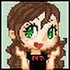 xXCaiterlynXx's avatar