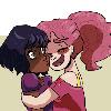 xxcamelia's avatar