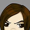 xXCaMiNeXx's avatar