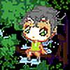 xXcandyluffXx's avatar