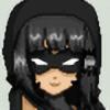 XxcandyXdreamsxX's avatar