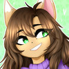 xXCaramelAuroraXx's avatar