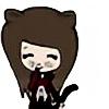 XxCastAwayXx's avatar