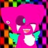 xxcatcatxx's avatar