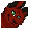 xXCatNapperXx's avatar