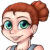 XxCcDrawsxX's avatar