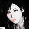xxCeliaPhantomhivexx's avatar