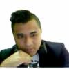 XxCha0SxX's avatar