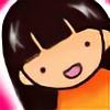 xxchamchixx's avatar