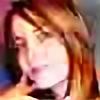 xXChaosValentineXx's avatar