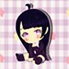 xXChaoticOrderXx's avatar