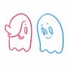 xxChaoticPrincess's avatar