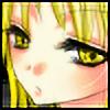 XxchaozxX's avatar