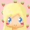 xXcheckadotsXx's avatar