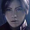 XxCherokeeRosexX's avatar