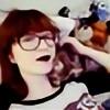 XxCherry-BloomxX's avatar