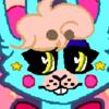 XXCherryBoyXX's avatar