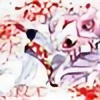 Xxchibilover543xX's avatar