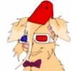 XxchibiXokamixX's avatar